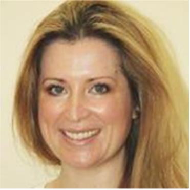 Dr Kate Borchard